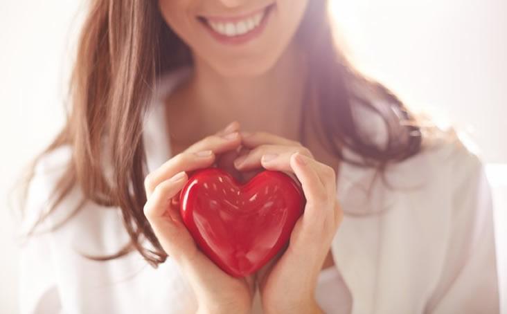 Poniéndole El Corazón