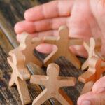 Éxito En Las Relaciones Interpersonales